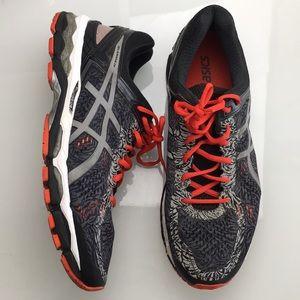 ASICS Gel Kayano 22 Running Shoes Mens 13
